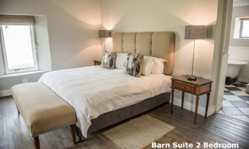 Barn-2-bed-a