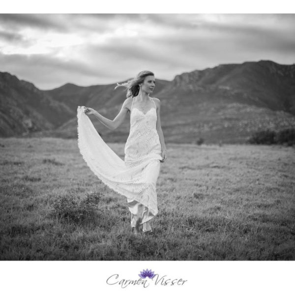 White Water Farm Weddings 3