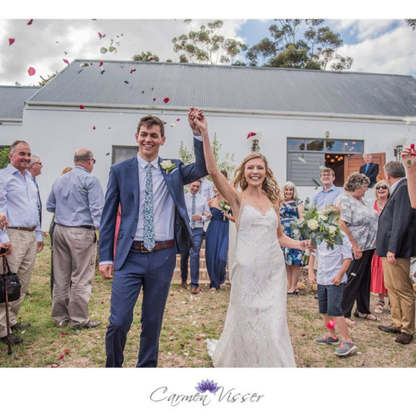 White Water Farm Weddings 4