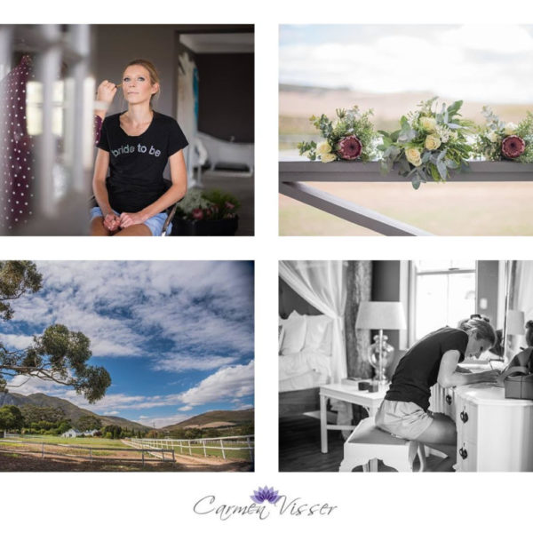 White Water Farm Weddings 6